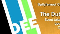Dublin eSports Event
