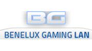 Benelux Gaming LAN
