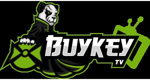 CyborgFactory vs BUYKEY