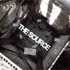 The Source - teaser