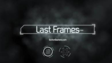 Last Frames by Or1on - Teaser