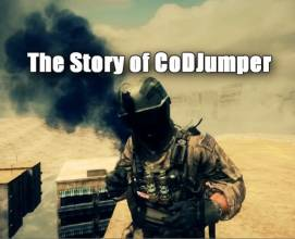 The Story of CoDJumper