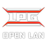 Интервью с LPG Open LAN by Dr.Web
