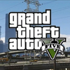 Grand Theft Auto V: Official Gameplay Video