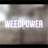 WEEDPOWER