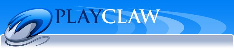 PlayClaw очень полезная утилита практически для любого человека