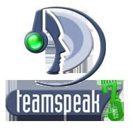 Teamspeak 3 бесплатно - фото 8