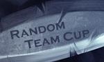 ESL Random Team Cup #2