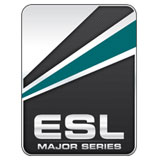 ESL Major Series Season X