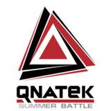 Qnatek Summer Battle