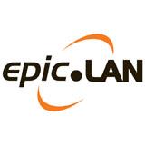 Epic.NINE