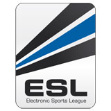 ESL 1on1 DM Only Scope Cup #3