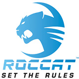 The ROCCAT Savu Challenge