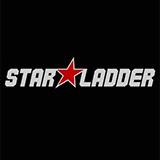 Квалификация #1 Star Series Season III