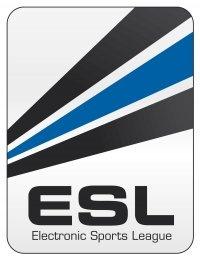 ESL 1on1 DM Only Deagle Cup #2
