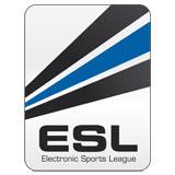 ESL 1on1 SD  Prestige Cup #7