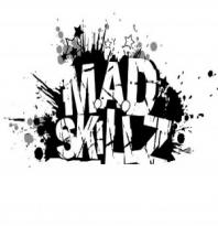 Madskillz Team