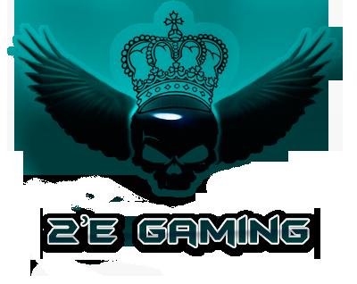 2'e Gaming