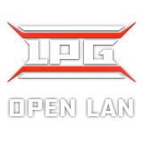 LPG Open LAN при поддержке Доктор Веб