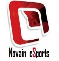 Novain eSports