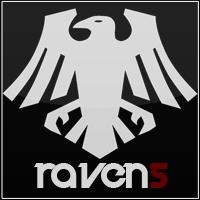 Team RAVENS