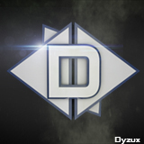 Dyzux MultiGaming