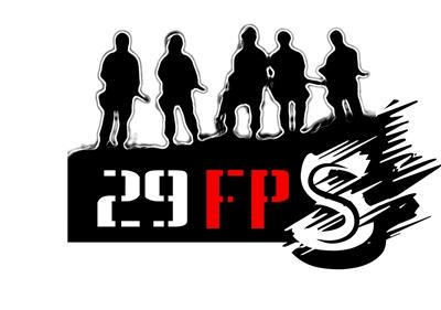 29fps