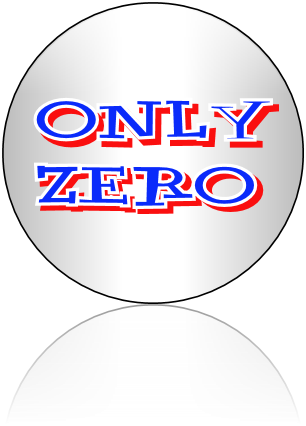 Only Zero eSports