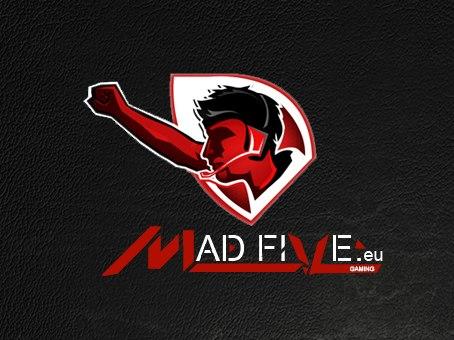 MADFIVE.eu