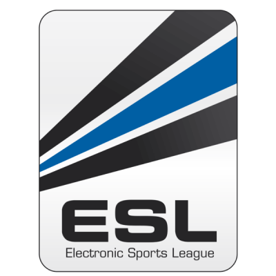 ESL Nightcup #41