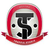 Traffic Underground