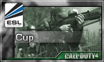 Call of Duty 4 Promod 5on5 Nightcup #56