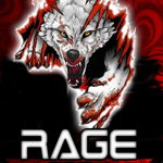 RAGE Multigaming