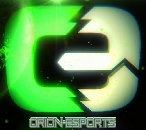Orion Esports comeback