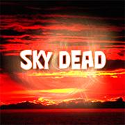 Sky Dead