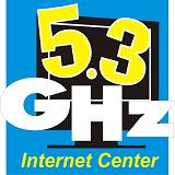 5.3 GHz