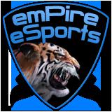 emPire eSports