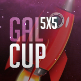 GAL Cup 5x5