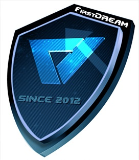 FirstDream Gaming