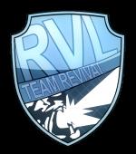 Revival Gaming