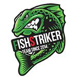 FISH STRIKER