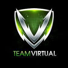Team VRTUAL eSports