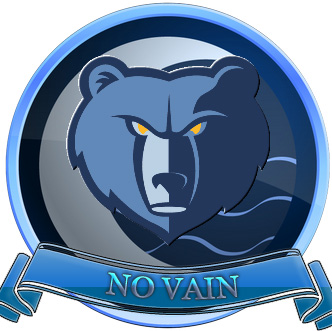 Team NoVaiN cybergamer cod4