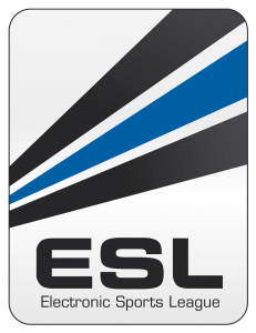 ESL|CoD4 5on5 SND Cup #1 Europe