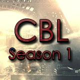 CoD4 ComeBack League Season 1