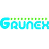 MSI Grunex European LAN