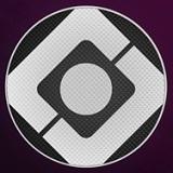 ESC - CoD4 - The Comeback