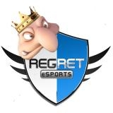 Regret eSports Single Elimination Cup #3