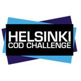 Helsinki CoD Challenge #2