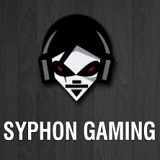 Syphon Gaming COD4 CUP#1